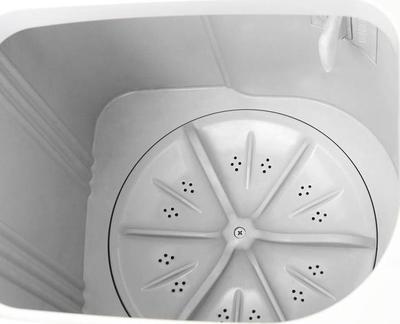 Midea MSW1108P Waschmaschine