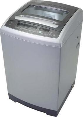 Midea MFW950MV2 Waschmaschine