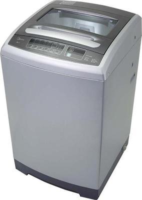 Midea MFW1250MV2 Waschmaschine