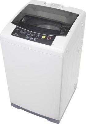 Midea MFW701S Waschmaschine
