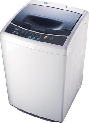 Midea MFW801S Waschmaschine