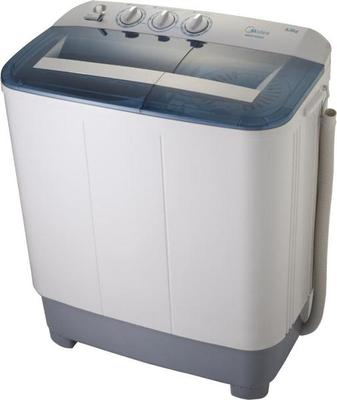 Midea MSW8008P Waschmaschine