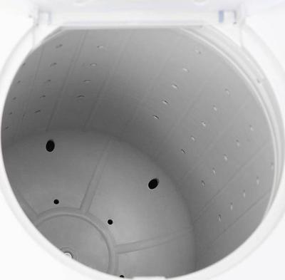 Midea MSW9008P Waschmaschine