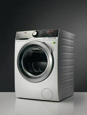 AEG L8FE74485 Washer