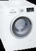 Siemens WM14N061FG Washer