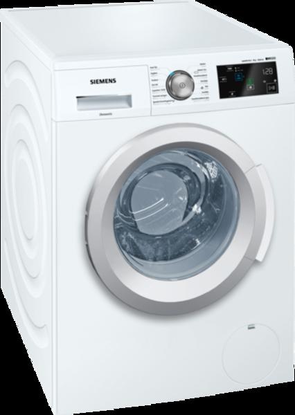 Siemens WM14T660FG Washer