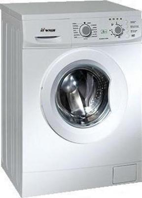 ITWash E3S510L Waschmaschine