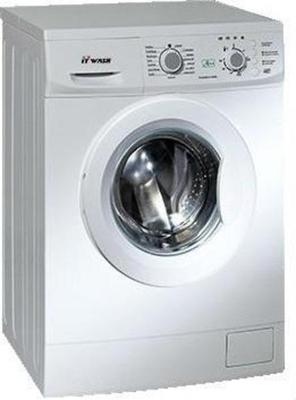ITWash E3S610L Waschmaschine