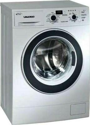 Sangiorgio SENS812D Waschmaschine