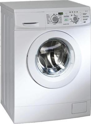 ITWash E3S812D Waschmaschine