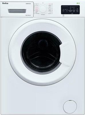 Amica EAWH8143W Waschmaschine