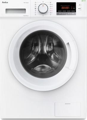 Amica PPF71223W Waschmaschine