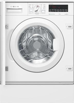 Bosch WIW28540EU Waschmaschine