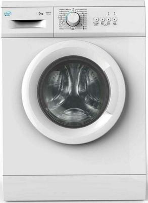 Daya DMW-510E7 Waschmaschine