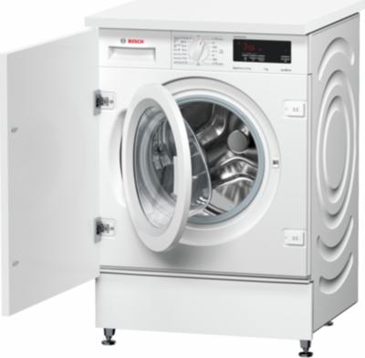 Bosch WIW24340EU Waschmaschine