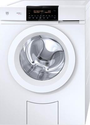 V-Zug WAAS3Mr Waschmaschine