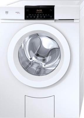 V-Zug WAALl Waschmaschine