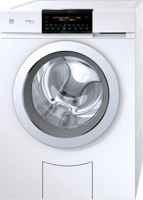 V-Zug WAASLKWHl Waschmaschine