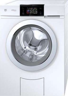 V-Zug WAASLQHr Waschmaschine