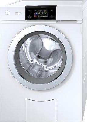 V-Zug WAASLQKWHl Waschmaschine