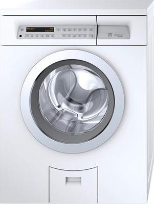 V-Zug WAUSLr Waschmaschine