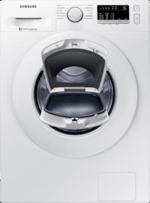 Samsung WW90K4430YW Waschmaschine