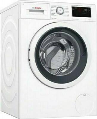 Bosch WAT24649IT Washer