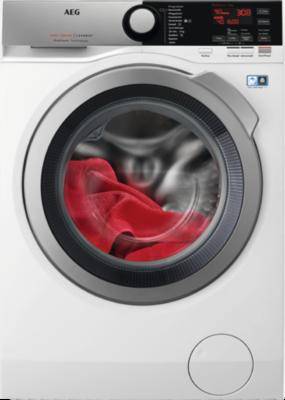 AEG L7FE76695 Washer