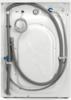 AEG L6FB50470 Washer
