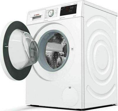 Bosch WAT24638IT Washer