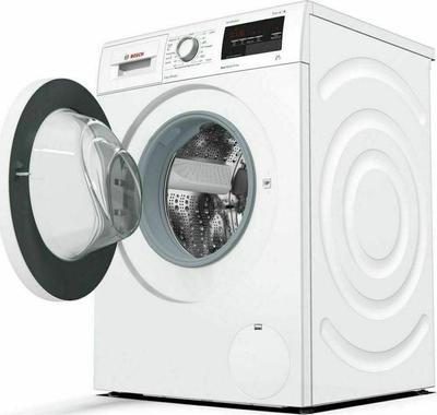 Bosch WAT243H8II Washer