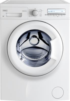 KERNAU KFWM 642102 Waschmaschine