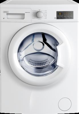 KERNAU KFWM642103 Waschmaschine