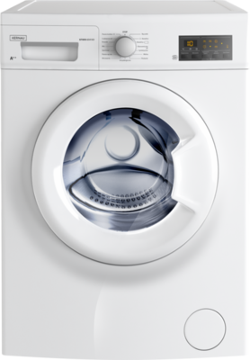 KERNAU KFWM654103 Waschmaschine