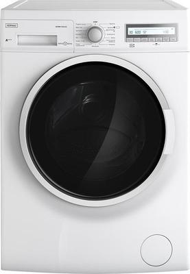 KERNAU KFWM754122 Waschmaschine