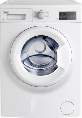 KERNAU KFWM754123 Waschmaschine