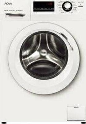 Aquajam AQD-780ZT Waschmaschine