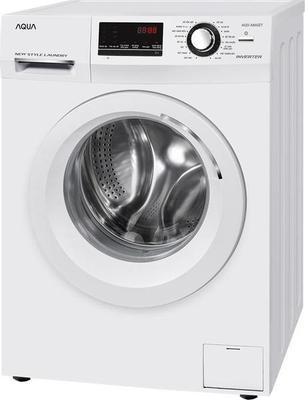 Aquajam AQD-A850ZT Waschmaschine