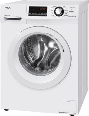 Aquajam AQD-A980ZT Waschmaschine