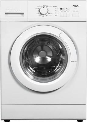 Aquajam AQD-Q750T Waschmaschine