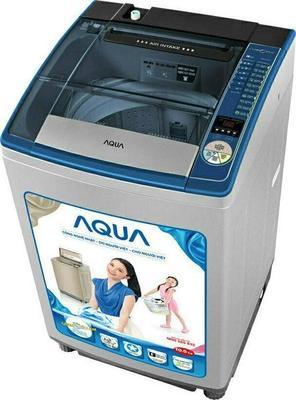 Aquajam AQW-U105ZT