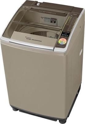 Aquajam AQW-DQ125ZT Waschmaschine