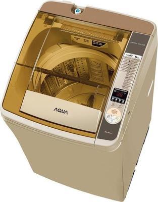 Aquajam AQW-F800Z1T Waschmaschine