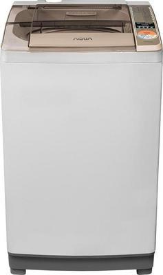 Aquajam AQW-QW80ZT Waschmaschine