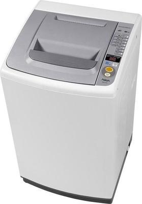 Aquajam AQW-S70KT Waschmaschine