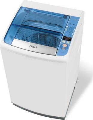 Aquajam AQW-S70V1T Waschmaschine