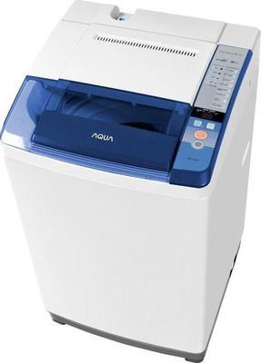 Aquajam AQW-S85ZT Waschmaschine