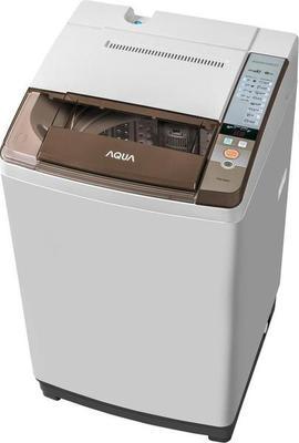 Aquajam AQW-S90ZT Waschmaschine