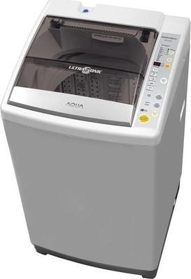 Aquajam AQW-U90ZT Waschmaschine