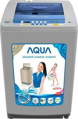 Aquajam AQW-DQ90ZT
